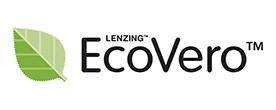 EcoVero